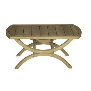 Tavolino staliukas