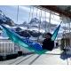 Hamakas ADVETURE HAMMOCK, Ice Blue
