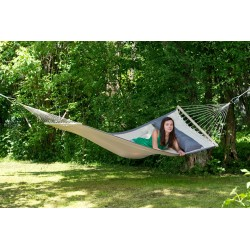 Hammock AMERICAN DREAM, Sand