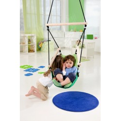 Hamakas KID'S SWINGER, Green
