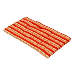 Blanket for baby hammocks, SUNNY