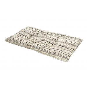 Blanket for baby hammocks, SUNNY CACAO