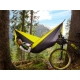 Hamakas ADVENTURE HAMMOCK, Yellowstone