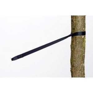 Diržas TREE HUGGER