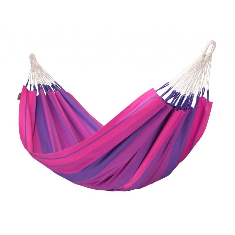 ORQUIDEA, Purple