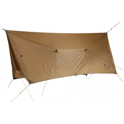 Tentas ADVENTURE  WING TARP