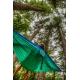 Eno SINGLENEST, Charcoal/Forest