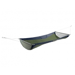 Eno SKYLOFT, Navy/Olive