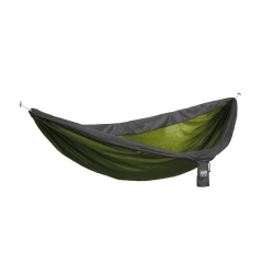 Eno SUPERSUB Ultralight,  Lichen/Charcoal
