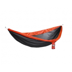 Eno SUPERSUB Ultralight,  Charcoal/Orange