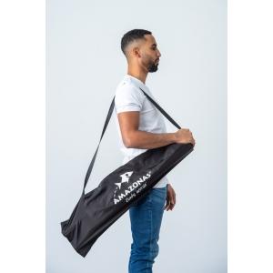 KOALA hamako krepšys