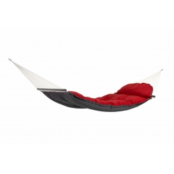 FAT Hammock, Red