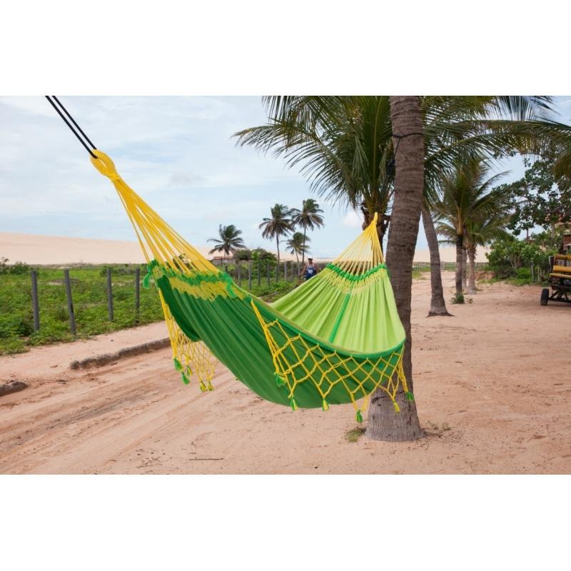 COPA, Canarinha