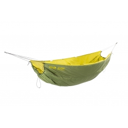 Underquilt EMBER Evergreen, Eno