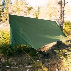 Tentas WING TARP (950 g)